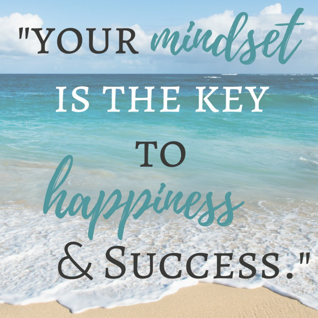 Tips For A Positive Mindset:  *Practice Gratitude Daily  *Create Positive Affirmations *Make Self-Care A Habit  *Have A Meditation Practice  #SuccessResources #SuccessResourcesZA #srsa #SouthAfrica #WealthSummit2020 #FinancialFreedom #WealthMindset pic.twitter.com/gYgncpOm0t