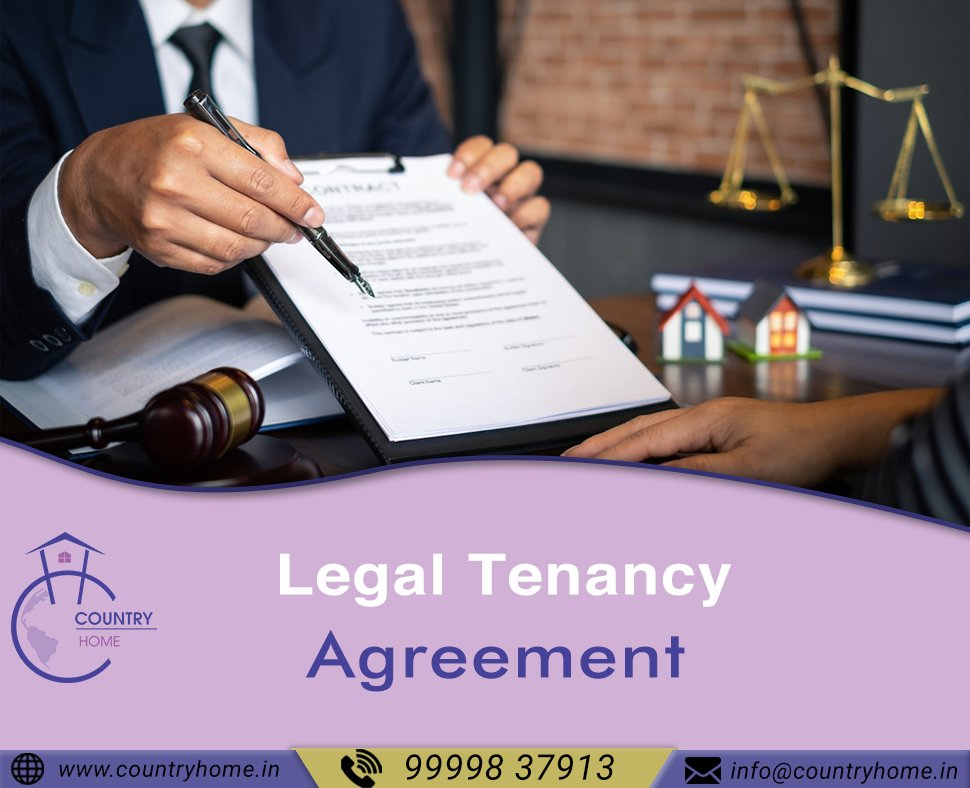 We do all the complicated tenancy legal services so that you won't have to waste your time moving around the courts.  #tenants #lettings #landlord #propertyinvestor #propertydeveloper #propertymaintenance #airbnbindia #propertymanagment #NRI #kolkata #realestateindia #countryhomepic.twitter.com/B8Qx4QTotC