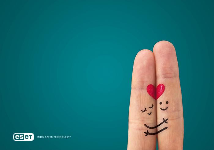Deine Augen machen bling bling und alles ist vergessen Das gilt vor allem heute. Häppie Valentinstag!   #wolkesieben #valentinstag #allesliebe pic.twitter.com/v3igmWsyEq