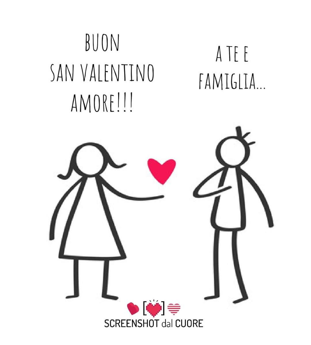 San Valentino 2020  #trumblr #frasitrumblr #scrittore #frasi #ultimiribelli #writer #trumblrpost #leggere #love #citazioni #aforismi #frasitop #frasibelle #frasivere #parole #poesia #versi #citazioni #6sense #pensieri #frasiitaliane #scrivere #amore #emozioni #SanValentín2020pic.twitter.com/7reJtUjzE8