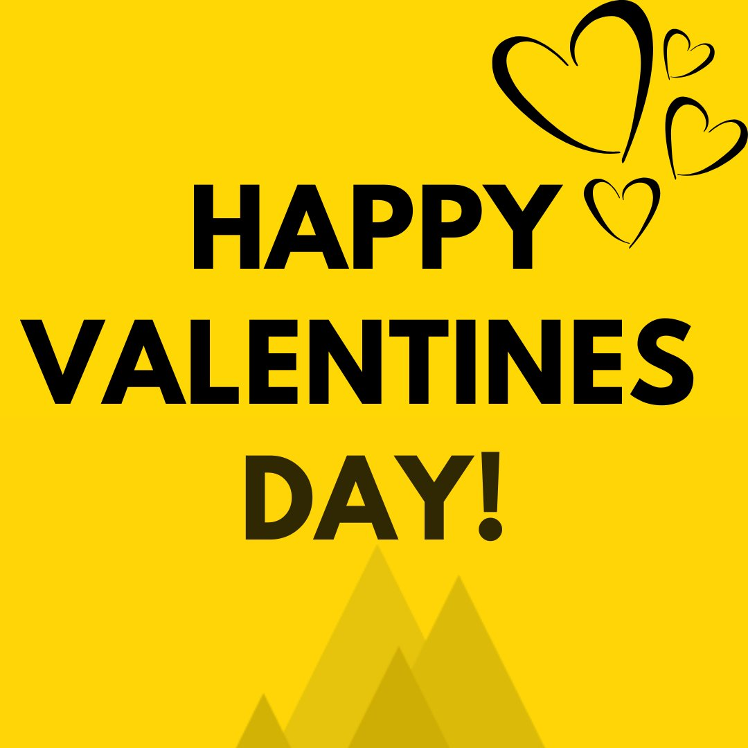 Happy Valentines Day from YourConstruction!  Email Jack.birks@yourconstructionrecruitment.co.uk to apply for our current vacancies!  #Construction #Jobs #ConstructUK #ConstructionRecruitment #Engineer #Valentinesday #Valentinespic.twitter.com/gexqQB44QX