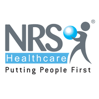 Rise are excited to announce @NRSHealthcare   Will be joining The Rise expo 2020 and sponsoring the OT Theatre. They will be on stand 80 and have there mini bus outside.
