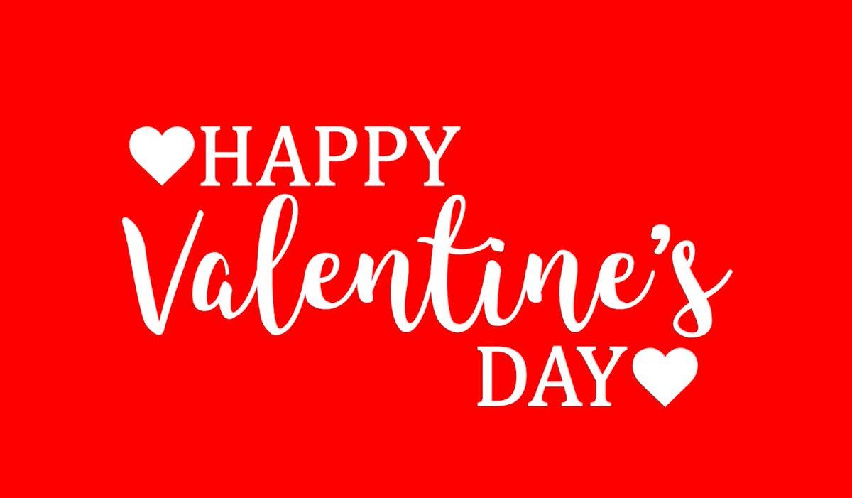 online digital SEO is wishing you Happy Valentines Day... http://online-digitalseo.com  #ValentinesDay2020  #LoveStory   #onlinedigital  #onlinedigitalseo #blackdays #friday #HappyParentsWorshipDay #LoveAajKalpic.twitter.com/AIkSyQkmni