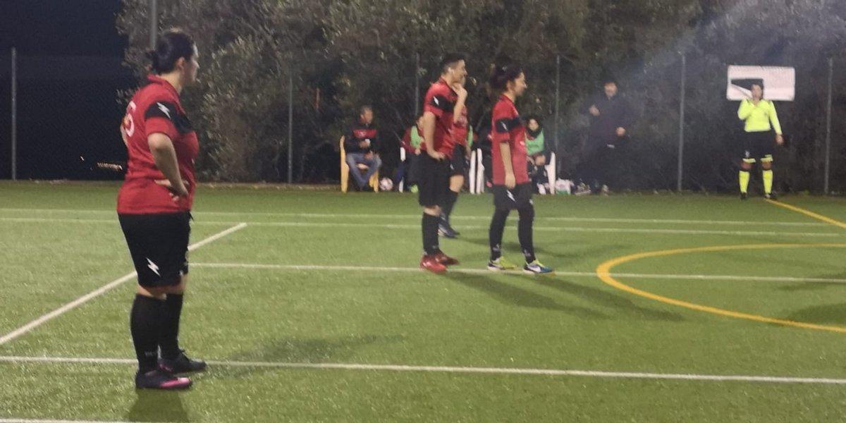 Calcio a 5 femminile: ultimo turno interno per la Folgore Acquavella #CalcioA5Femminile #CalcioFemminile #Futsal https://www.infocilento.it/2020/02/14/calcio-a-5-femminile-ultimo-turno-interno-per-la-folgore-acquavella/…pic.twitter.com/6GNvsEj8cw