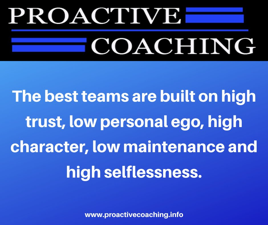 Proactive Coach (@Proactivecoach) on Twitter photo 14/02/2020 16:30:00