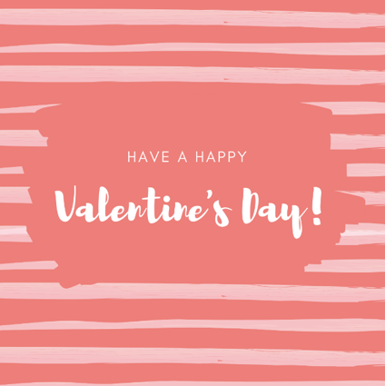 Happy Valentine's Day to all our residents! We are grateful to have you in the Autumn Ridge community #altman #altmanco #multifamilyhousing #multifamilyrealestate #multifamily #multifamilyproperties #apartmentrental #apartmenthomes #valentinesday #valentine #autumnridgepic.twitter.com/wU6m3JepNr
