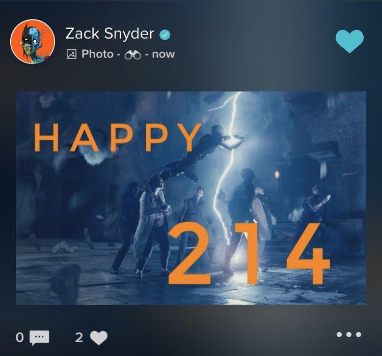 """DC da Depressão a Twitter: """"""""214"""" é uma alusão ao tempo total de ..."""