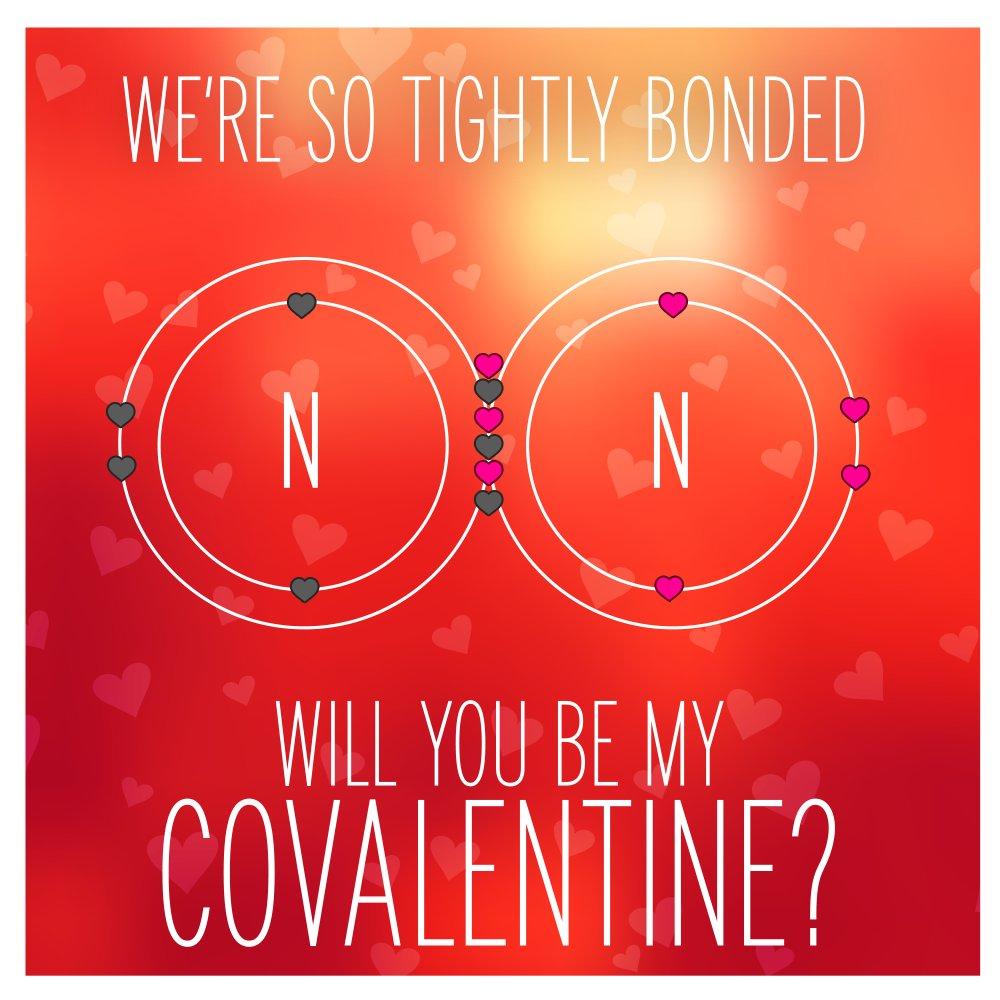 Happy #ValentinesDay