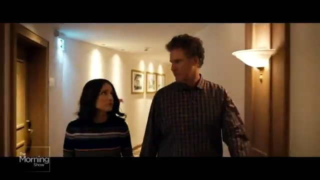 Julia Louis-Dreyfus And Will Ferrell play husband and wife in #Downhill. But is it a comedy match made in heaven? More reviews: https://globalnews.ca/video/6551567/see-it-or-skip-it-downhill…#TMS @jmacspeaks @sangita_patel @sparksvicky @OfficialJLD @Downhill_Movie @searchlightpics #MovieReview