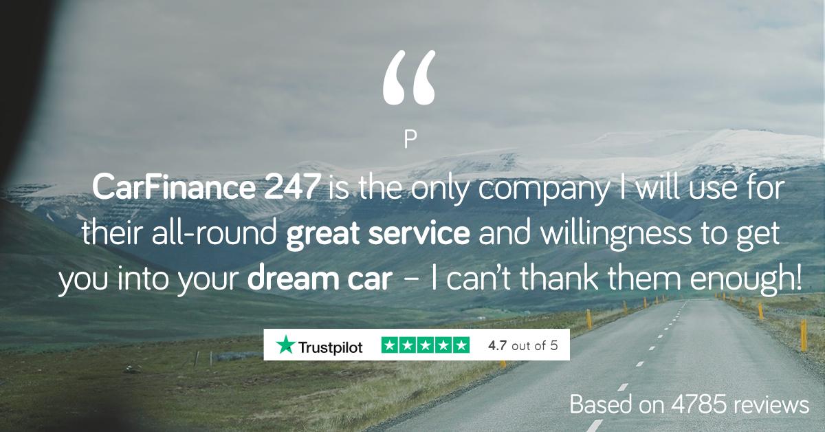 Enjoy that new car feeling P! #dreamcar #recommendedpic.twitter.com/rBp9SIcaIo