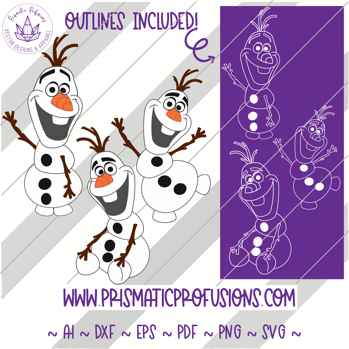 Who doesn't love a some Olaf? We all love summer too! #Olaf, #OlafSVG, #Frozen, #FrozenSVG, #OlafClipArt, #FrozenClipArt, #OlafBirthday, #OlafShirt, #FrozenBirthday, #FrozenShirt, #OlafCutFile, #FrozenCutFile, #OlafOutline, Cut File, PNG, #PrismaticProfusionspic.twitter.com/75mVuOTyLO