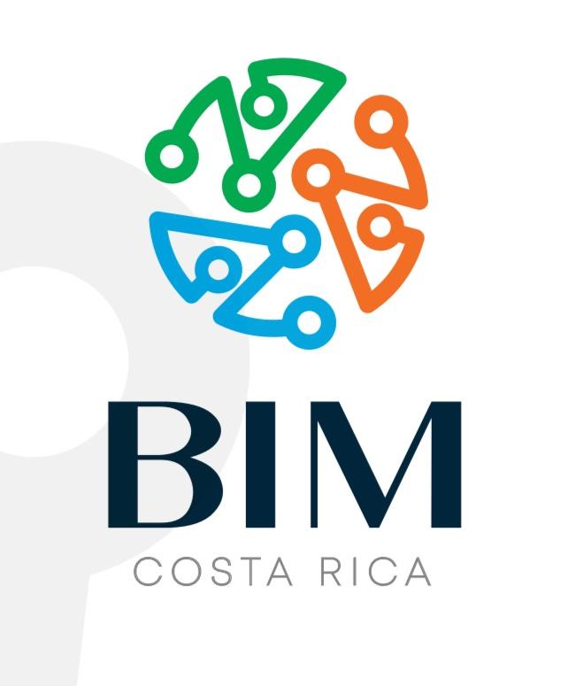 Hoy presentación Plan Nacional #BIMpic.twitter.com/ZWDZuWcsaQ