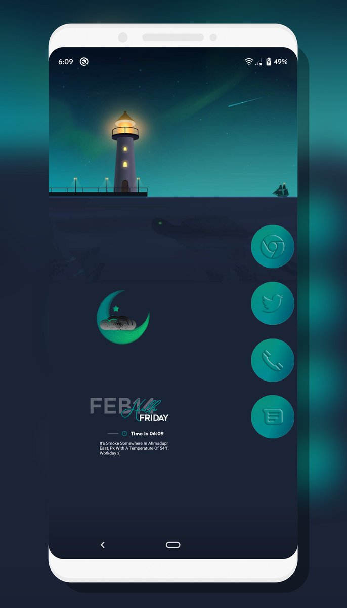 #Follow #Teal icons pack now available on play store... Go Grab them  #Enjoy https://play.google.com/store/apps/details?id=com.sam.follow.teal…pic.twitter.com/QFJxddwGE0