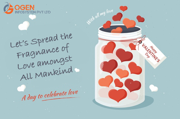 #HappyValentinesDay Throw Away all Hates, Spread only Love!! #14thFeb #ValentinesDay https://t.co/U98pVi1goi