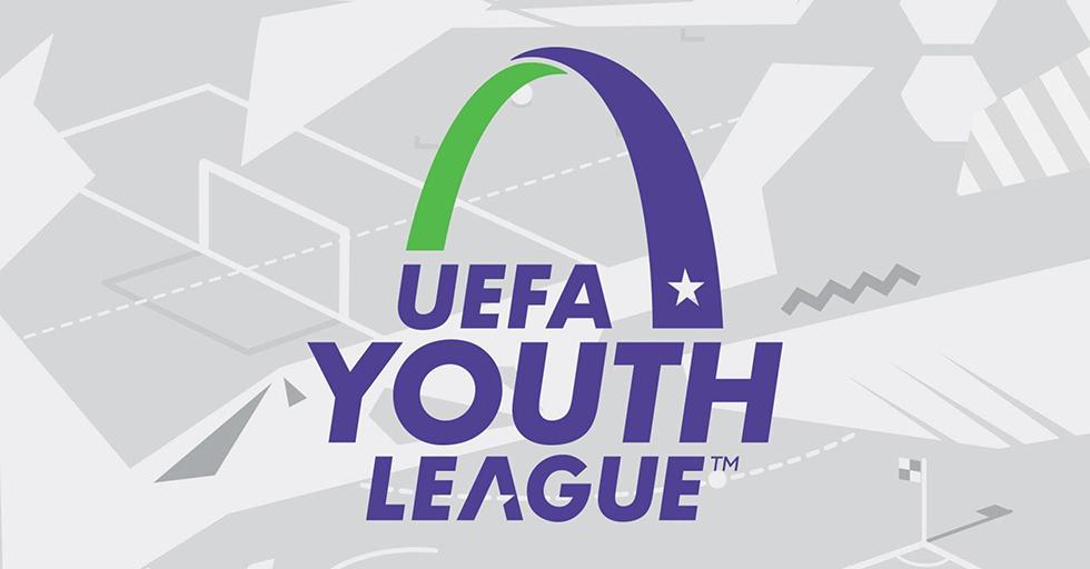 In der #YouthLeague muss Reals U19 nach Turin - die restlichen Achtelfinalpartien 👉 https://www.realtotal.de/youth-league-achtelfinale-real-madrids-juvenil-a-gegen-juventus-u19/… #uyl