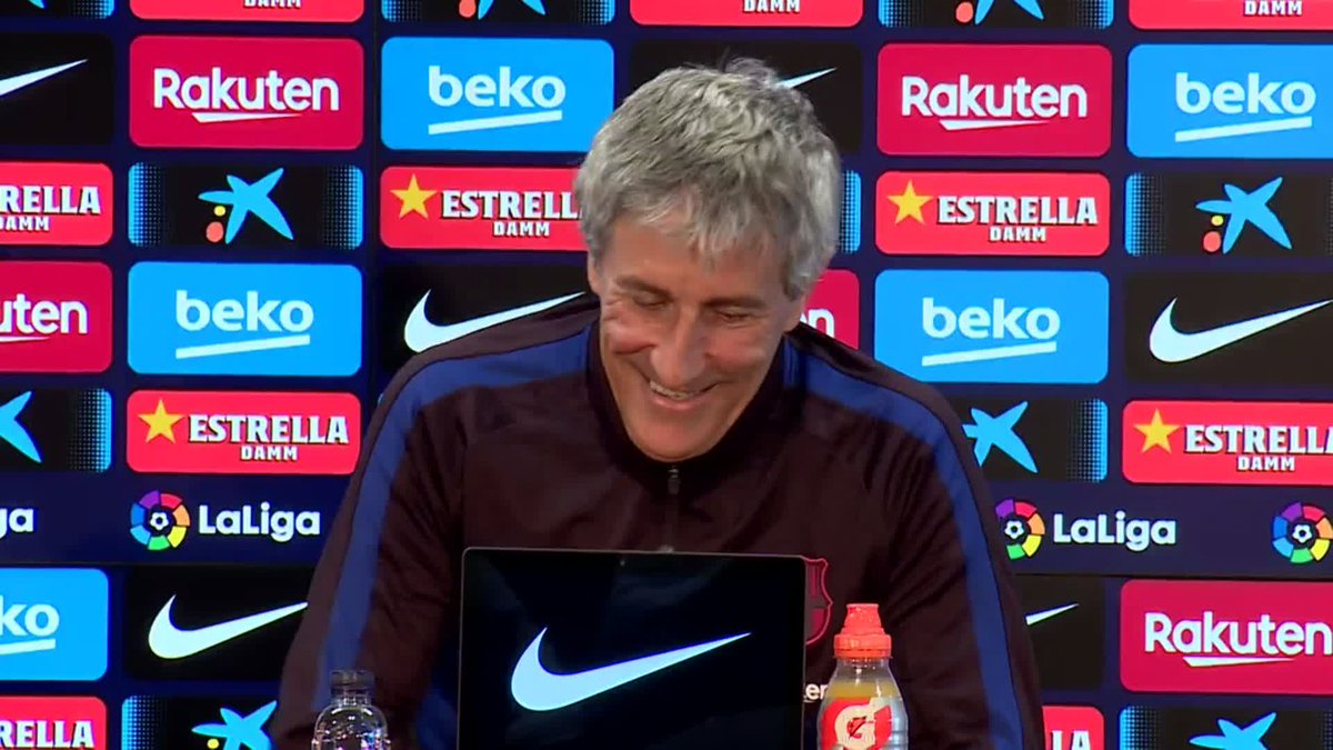 💙❤️ What does #ValentinesDay mean for @QSetien?