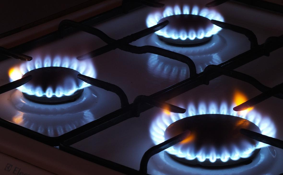 Сжиженный американский газ не нужен европейцам, когда есть Российский