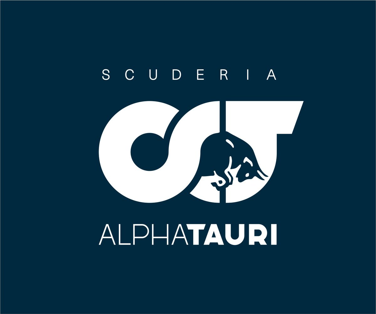 Hey Twitter! New profile, what you think?   #AlphaTauriF1 #F1