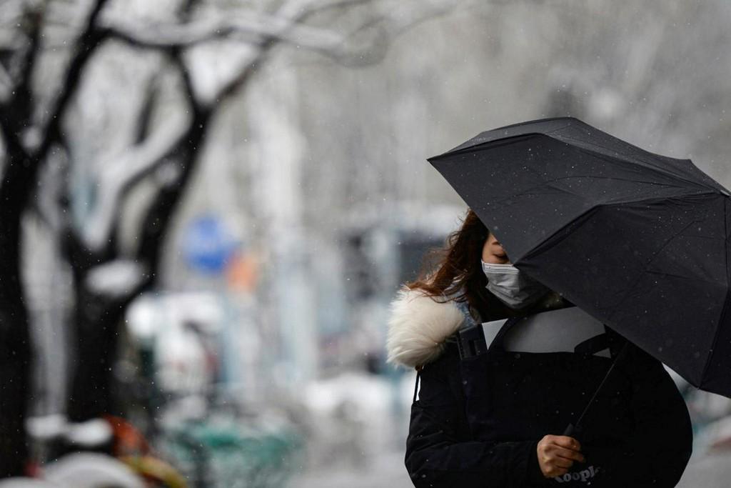 Under China's coronavirus lockdown, millions have nowhere to go https://reut.rs/2OUJEZJ