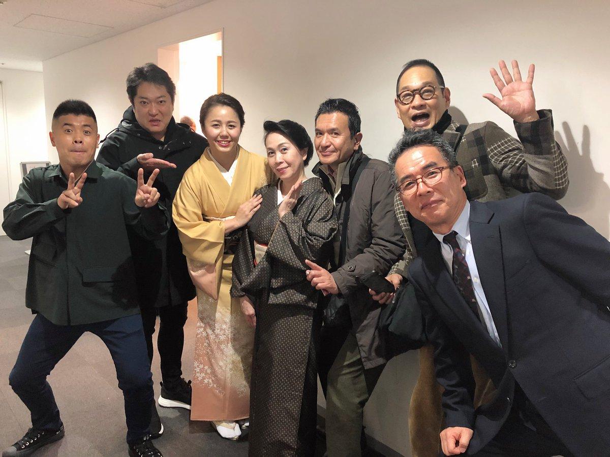 伊藤史隆 hashtag on Twitter