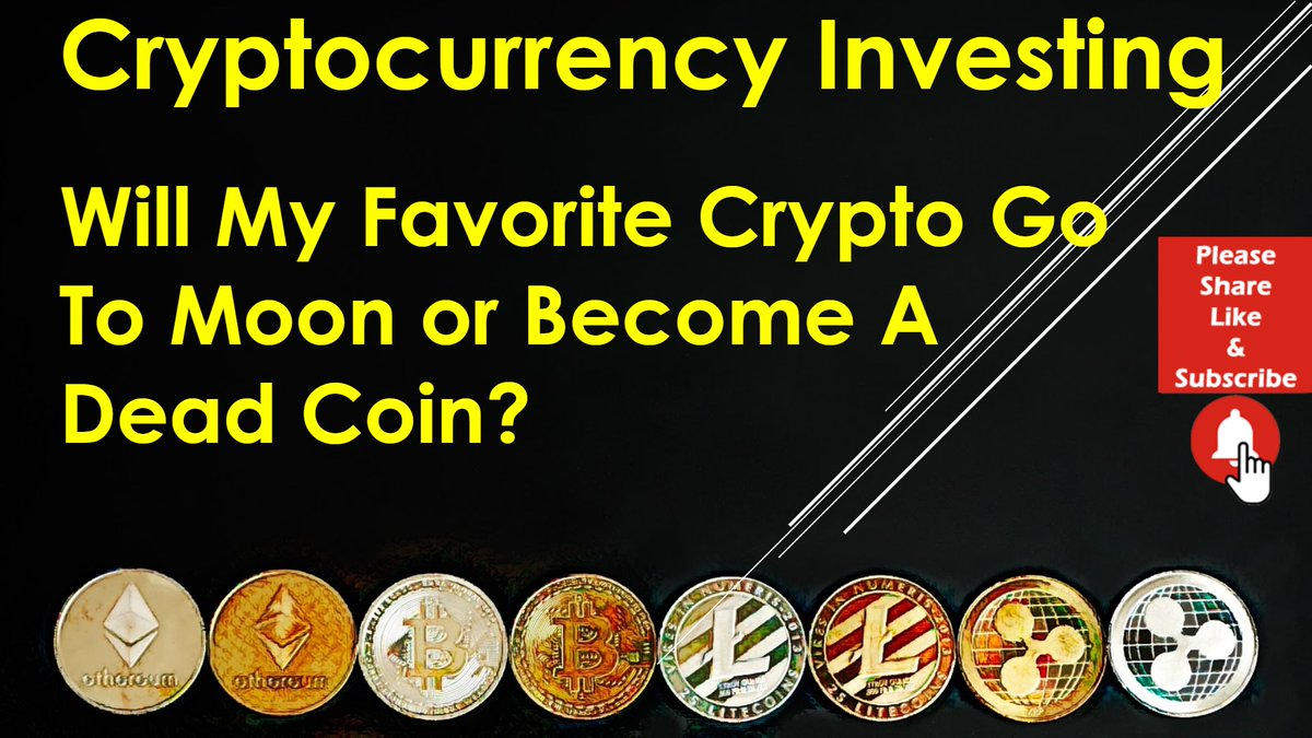 mooncoin crypto currency news