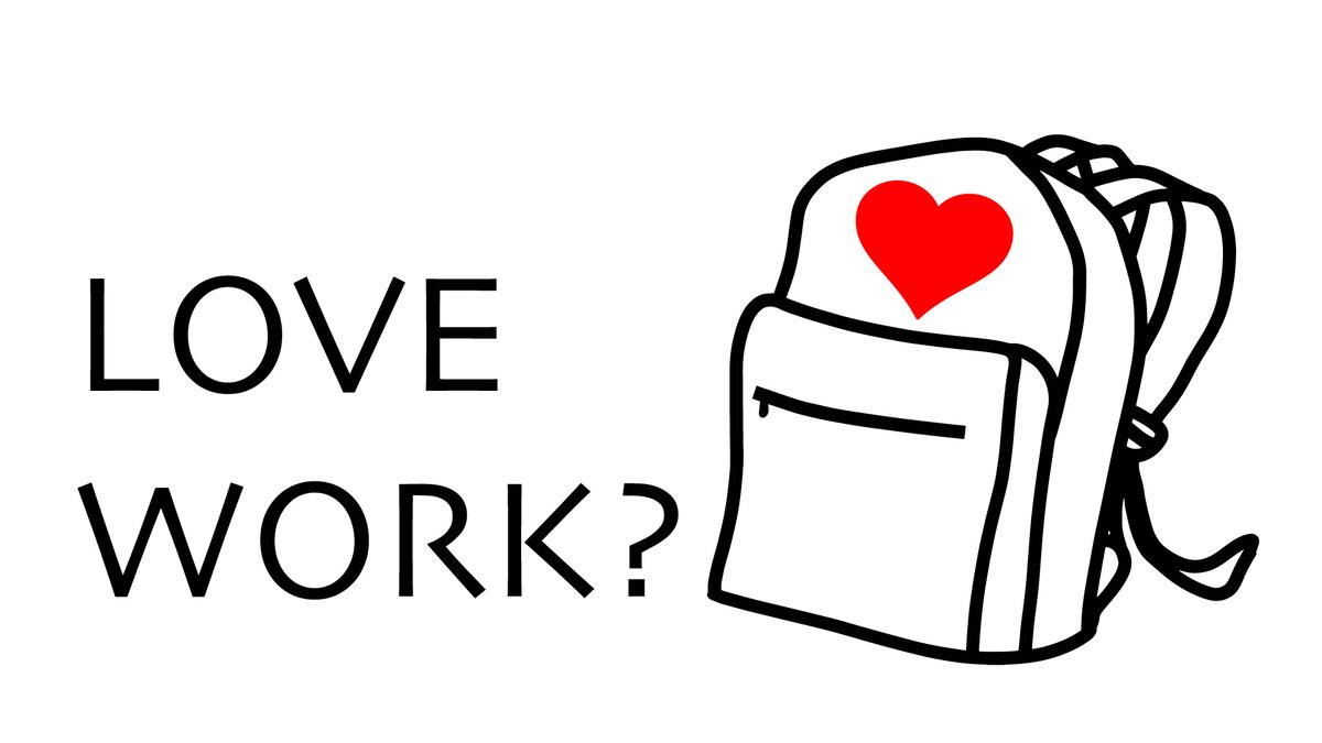 test Twitter Media - It's Sunday afternoon…time to think about getting ready for work tomorrow! If you don't love that thought, perhaps it's time to think about a new opportunity. We're looking for a Team Organiser for BMS Insight Teams. Visit https://t.co/HQ3yNiqmdi to apply today! #lovework https://t.co/TxGgG8r0As
