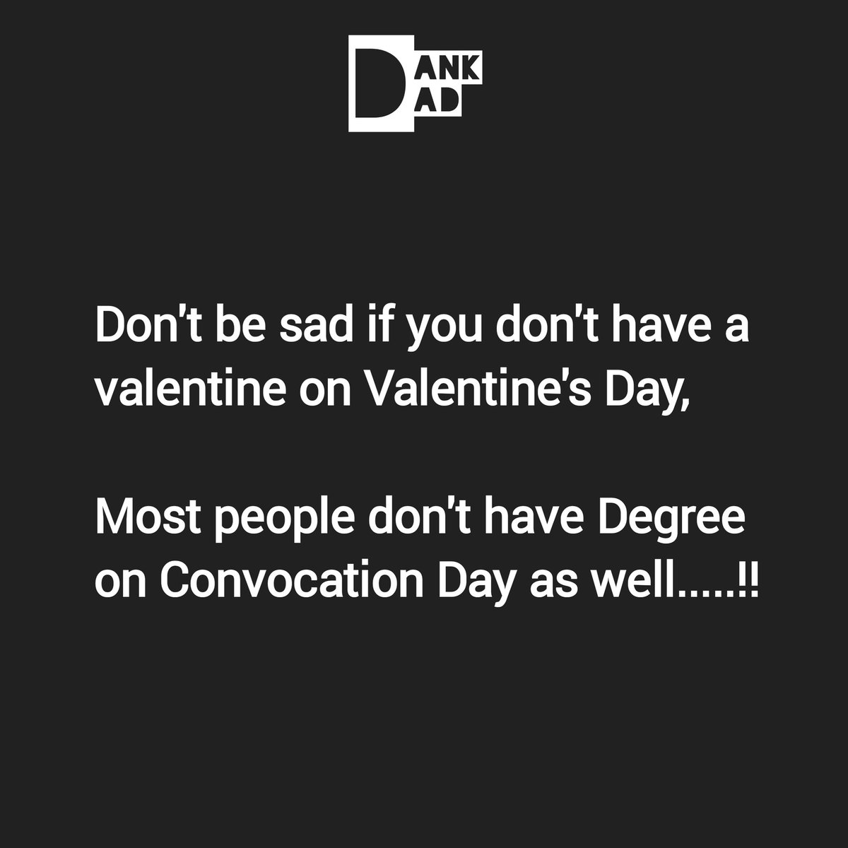 Follow @_dank_dad_ for more ....#fun #jokeoftheday #laugh  #dankjokes #nonvegjokes #follow #funny #jokes #sarcasm #FF #likes #comedyindia #backchodi #sacredmemes #bollywoodpic.twitter.com/PFImKoxnsk
