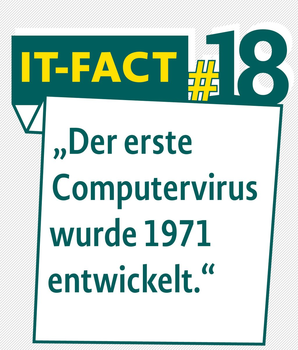 #cybersecurity
