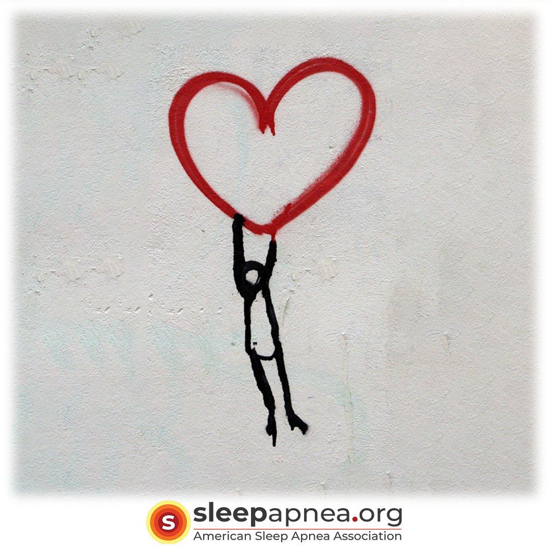 SleepHealthApp photo