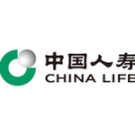Image for the Tweet beginning: China Life Insurance Group, the