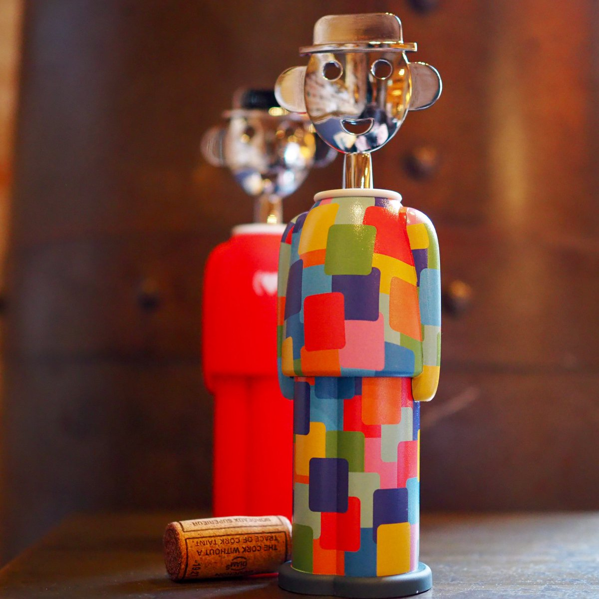 #DistilleryTO #FeatureFriday! @bergodesigns features home accessories, Children's toys, jewelry and furniture from internationally renowned and award-winning designers. Check out the incredible selection at 28 Tank House Lane http://www.bergodesigns.capic.twitter.com/qJeN5UP2QF