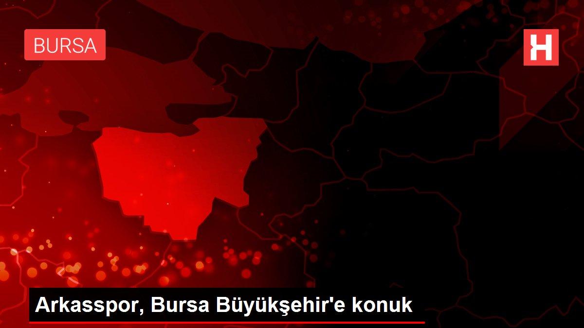 Arkasspor, Bursa Büyükşehir'e konuk https://haber-son.net/arkasspor-bursa-buyuksehire-konuk/…pic.twitter.com/uE7K3gGbcQ