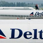 Image for the Tweet beginning: Delta to invest $1 billion