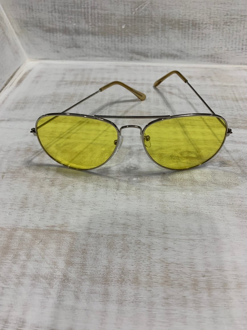 You will look SO cool in these fun sunglasses!  Get yours today at http://corahcouture.com!  #boutique #mobileBoutique #MobileBoutiques #shopping #boutiqueshopping #MakeupJunkieBags #MakeupJunkie #CorahCoutureBoutique #fashionstyle #fashion #style #fashionista #gifts #apparelpic.twitter.com/XtWi9WWn7E