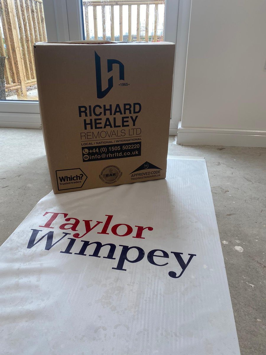 HealeyRemovals photo