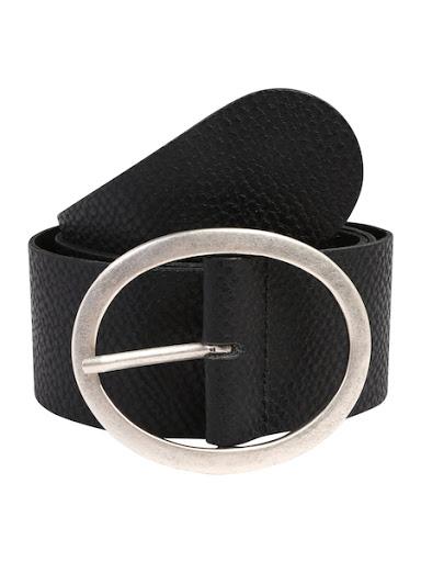 Damengürtel von Esprit.  #frauenmode #accessoires #guertel https://frauen.shop-resort.de/frauenaccessoires/frauenguertel/2-Esprit…pic.twitter.com/vhw9ZtpSOq
