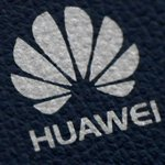 Image for the Tweet beginning: Huawei cyber security chief says