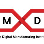 Image for the Tweet beginning: @MxDInnovates appoints national #mfg leaders