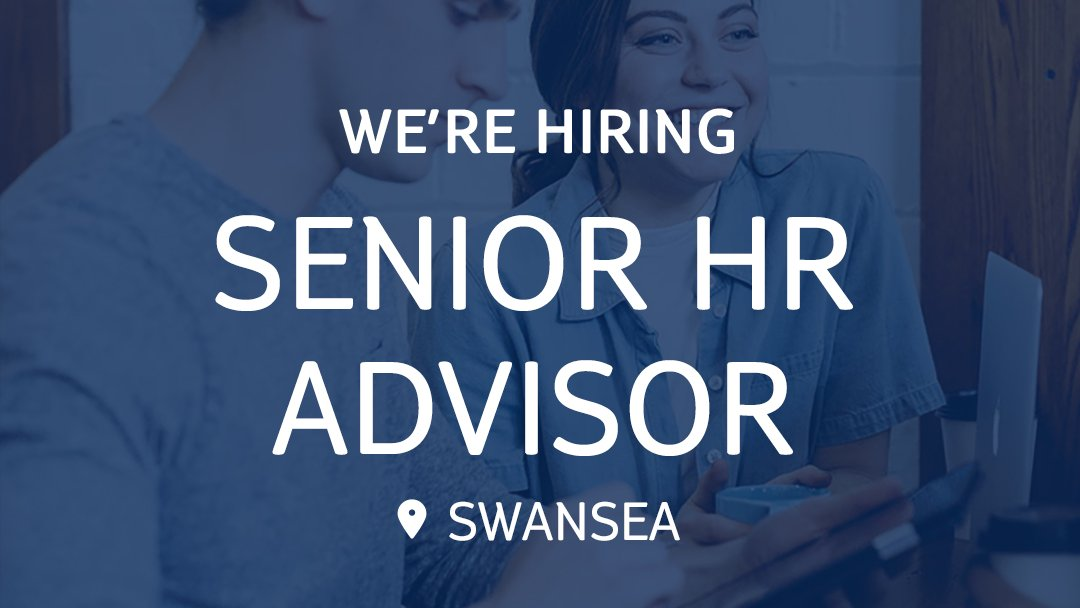 Do you love making a difference within your #HR advisory position, then we could have the perfect role for you! We are excited to be hiring an on-site Senior HR Advisor to join our TUI Contact Centre in #Swansea - https://t.co/FNx43HxnLU https://t.co/e5SCbr5Zp5
