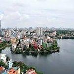 Image for the Tweet beginning: #Vietnam is making big changes