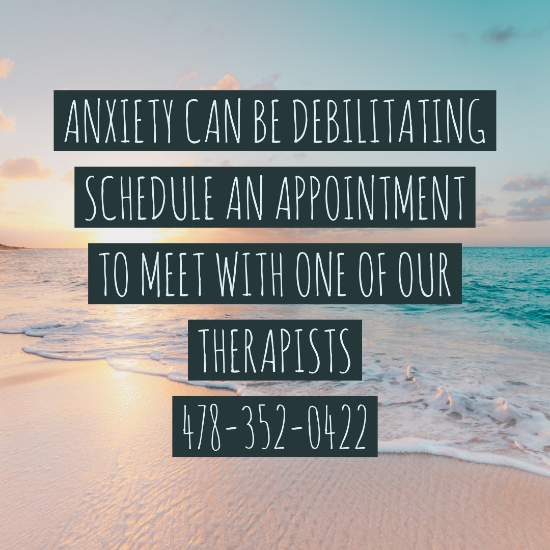 Struggling with anxiety? Schedule an appointment! #anxiety #anxietyawareness #mentalhealth #mentalhealthawareness #follow #like #explorepagepic.twitter.com/Y8vb553pti