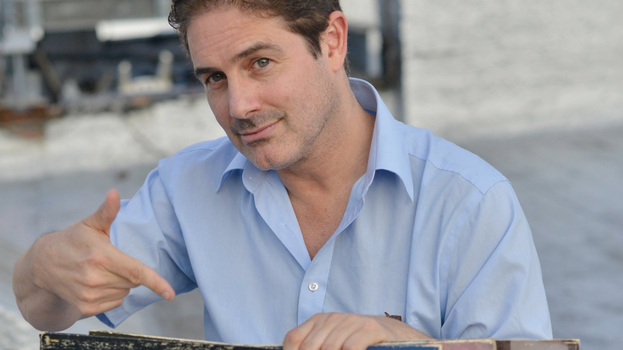 Actor Zach Galligan is 56. Happy Birthday!!