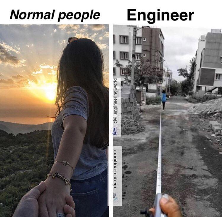 Bugüne itafen. Bizi  takip etmeyi unutmayınız.#bilim #teknoloji #technology #teknoloji̇ #teknolojik #engineer #mühendis #mühendislik #final #engineringlife #engineers #santiyem_sanal #inşaatmühendisi #muhendislikfakultesi #universite #insaatcilar #mühendis  #mimarlikpic.twitter.com/2SFW1PjUIb