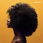 Image for the Tweet beginning: I took over the @AppleMusic