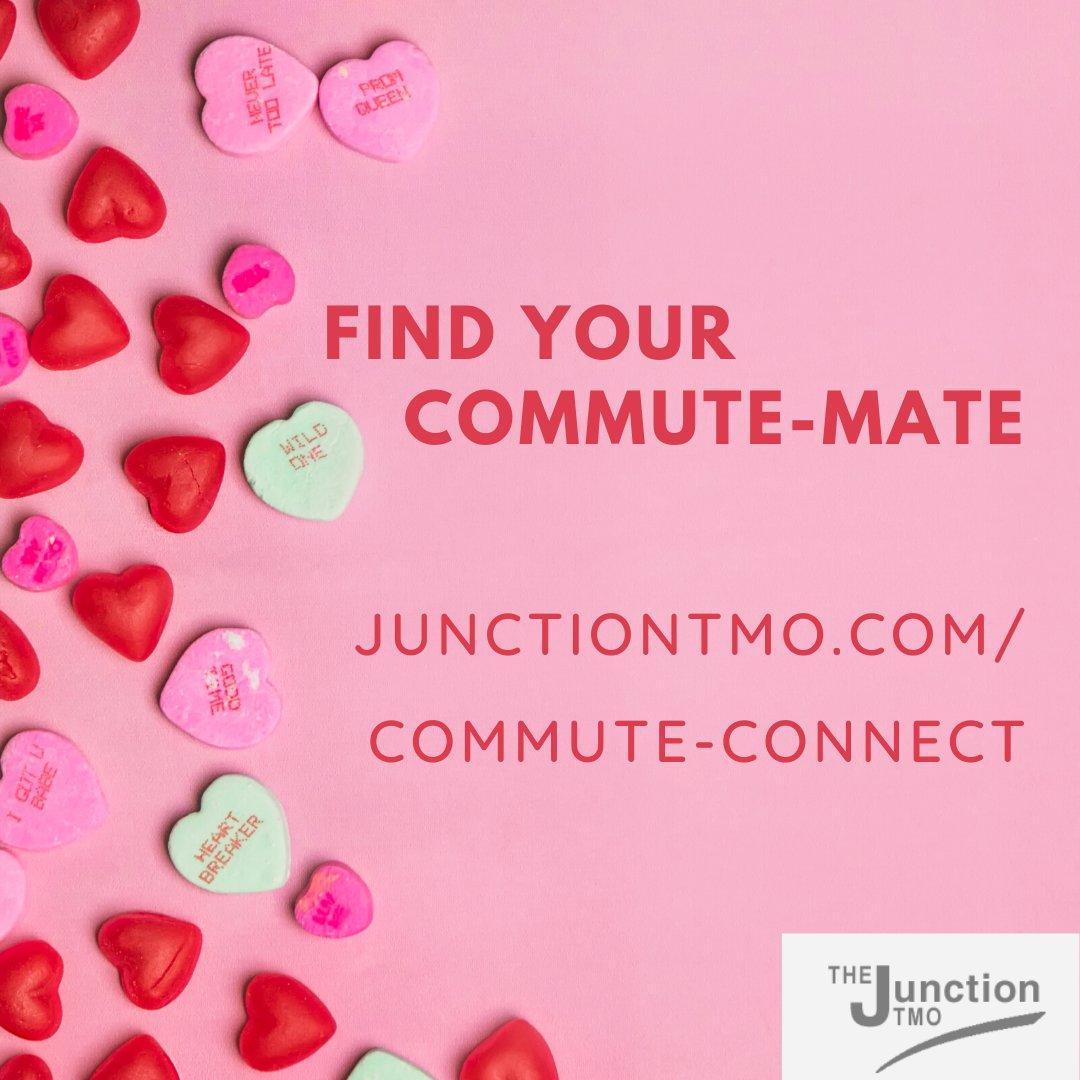 JunctionTMOrg photo