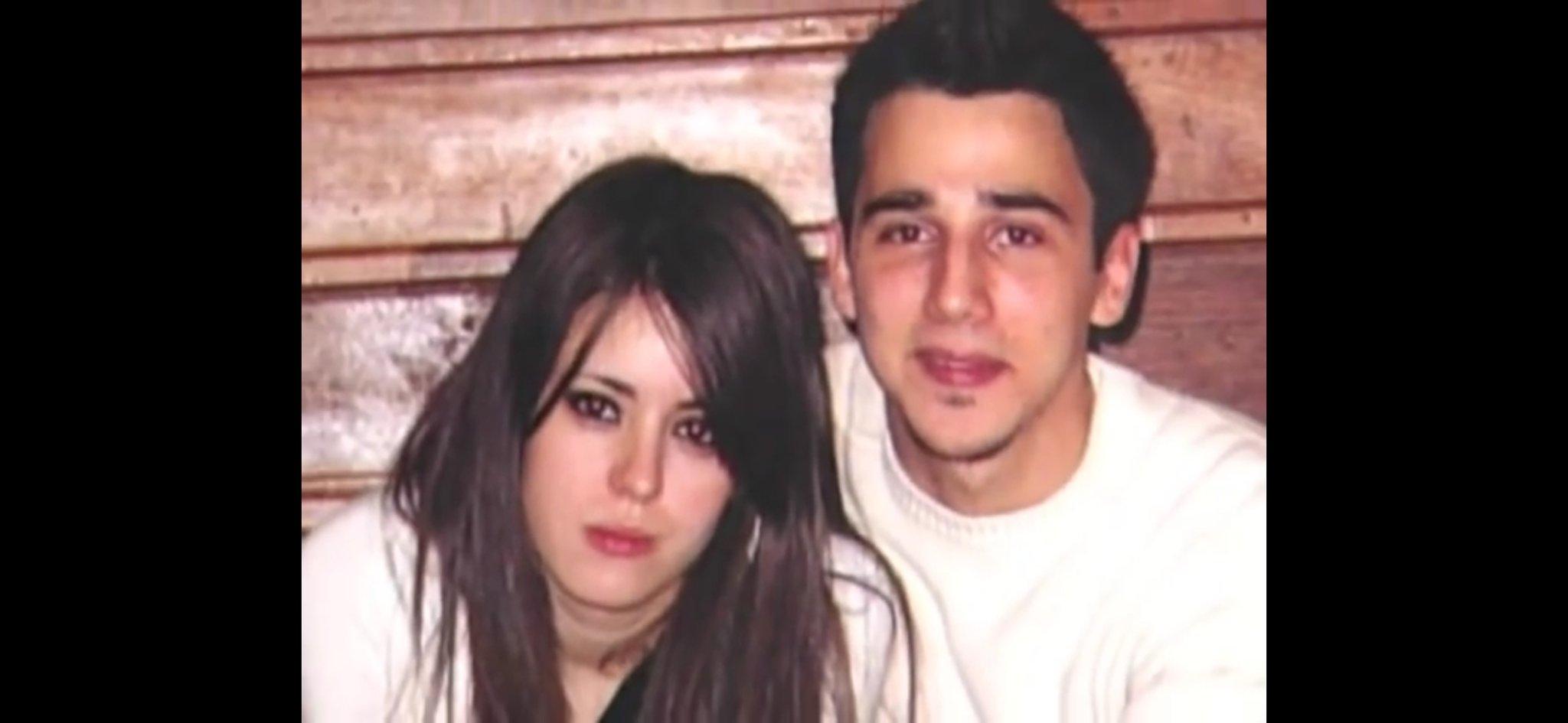 Diego Santoy: anulan sentencia