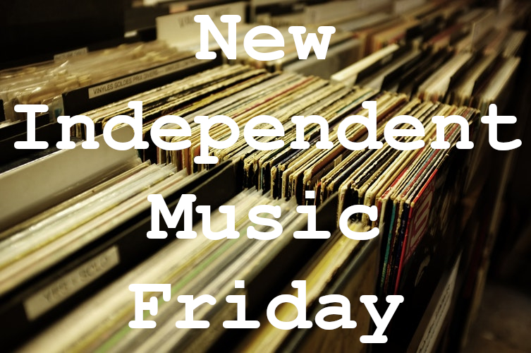 Boom! 21 of the best #newreleases from all across the Indie-verse!  ft. @cardboardgirl_  Elegant Slims @crystaltidesuk  @alienblaze  @lamlaurenmusic @EmileHirsch  @IzzyCamina   https://open.spotify.com/playlist/3veabrnsbiMhOyQpkdGA3g?si=8tIdX120R8W9SwQ4r183AQ…  #newmusicfriday #newmusic #newmusicalert #newmusic2020 #newmusicupdatepic.twitter.com/8zBGHLBrlp