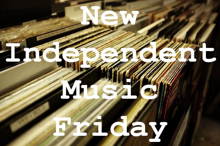 Boom! 21 of the best #newreleases from all across the Indie-verse!  ft. @cardboardgirl_  Elegant Slims @crystaltidesuk  @alienblaze  @lamlaurenmusic @EmileHirsch  @IzzyCamina   https://open.spotify.com/playlist/3veabrnsbiMhOyQpkdGA3g?si=8tIdX120R8W9SwQ4r183AQ…  #newmusicfriday #newmusic #newmusicalert #newmusic2020 #newmusicupdatepic.twitter.com/6Cuxgrarfa
