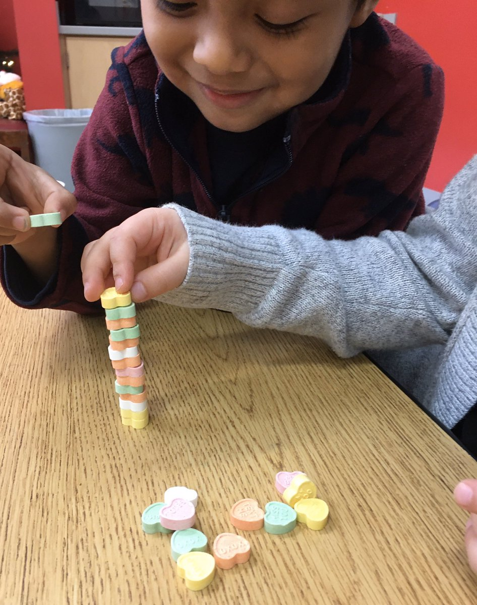 More counting, stacking, dissolving! <a target='_blank' href='https://t.co/wrBji923Wj'>https://t.co/wrBji923Wj</a>
