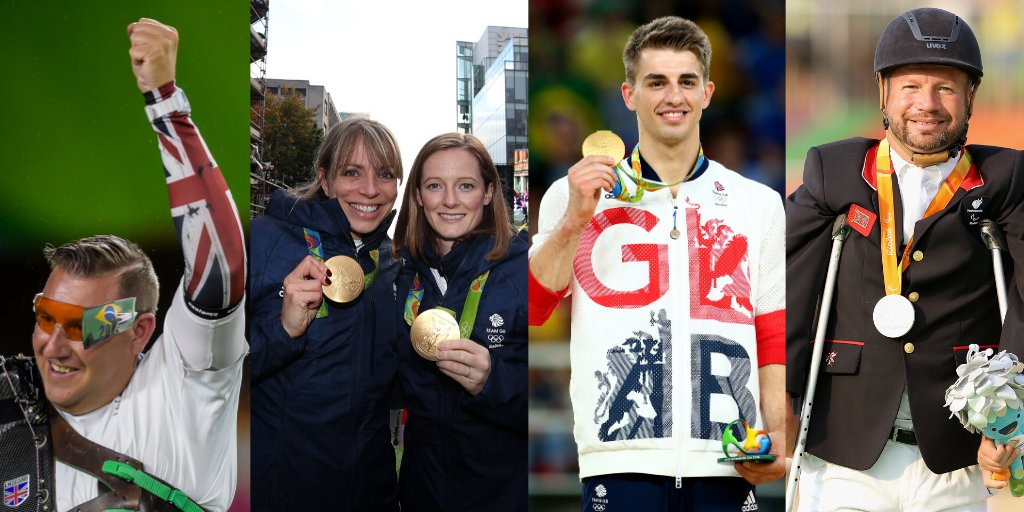 Next Medals & More podcast will be launching Tuesday 18th February!   @JohnSWalker900  @katewalsh11 & @h_richardson8 @SirLeePearson @maxwhitlock1   Subscribe so you don't miss out!   http://bit.ly/31YUYt9pic.twitter.com/AQnr7a5faY